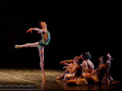 ballettoRoma0101