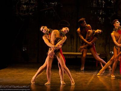 ballettoRoma0154