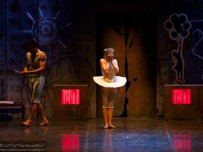 ballettoRoma0121