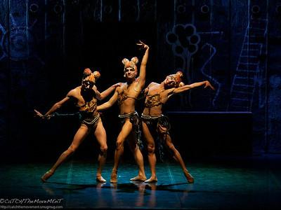 ballettoRoma0139