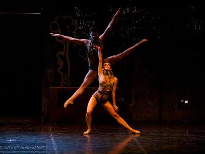 ballettoRoma0146