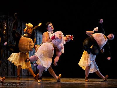 ballettoRoma0107