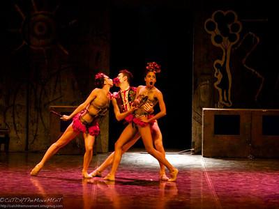 ballettoRoma0124