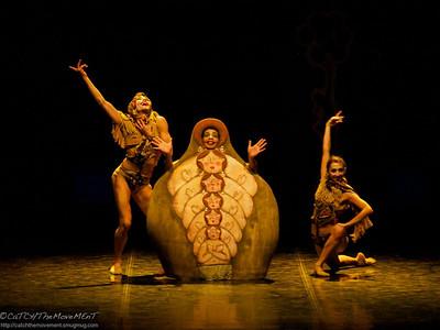 ballettoRoma0132