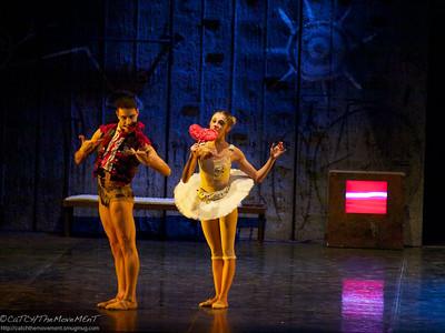 ballettoRoma0123