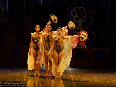 ballettoRoma0127