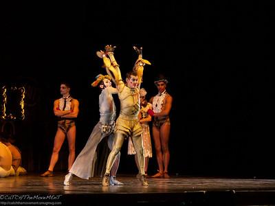 ballettoRoma0091