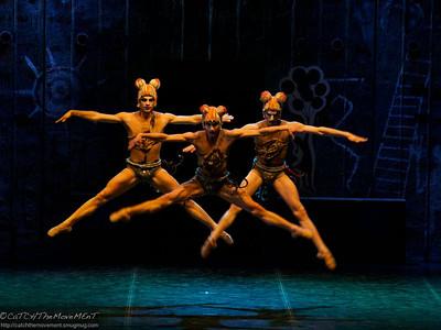 ballettoRoma0137