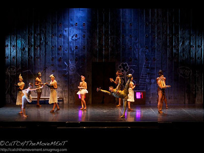 ballettoRoma0120