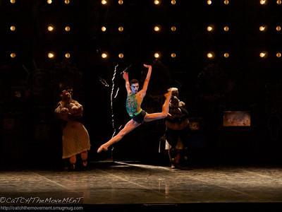 ballettoRoma0100