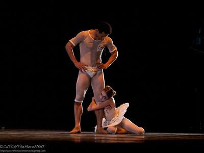 ballettoRoma0096