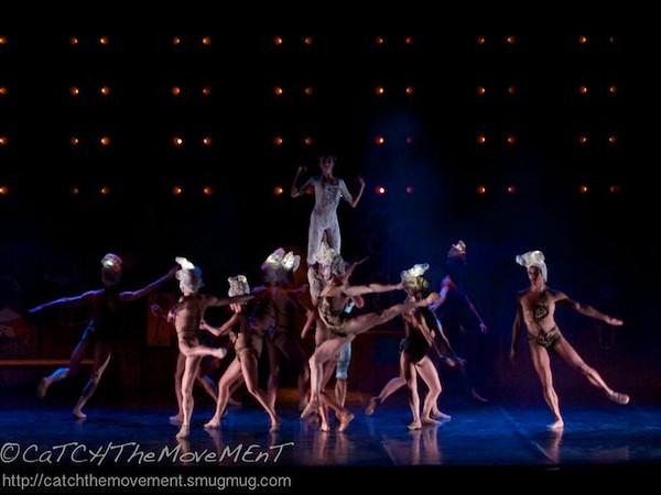 ballettoRoma0118