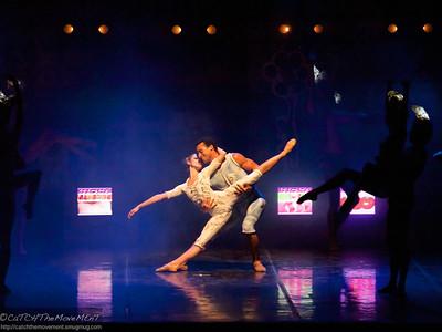 ballettoRoma0119