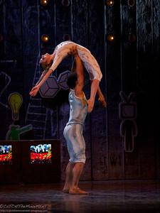 ballettoRoma0115