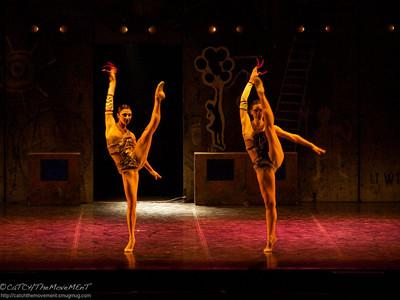 ballettoRoma0143