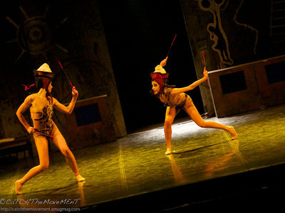 ballettoRoma0135