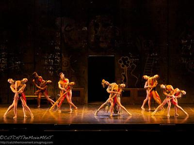ballettoRoma0153