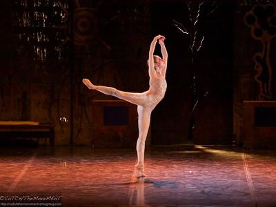 ballettoRoma0156