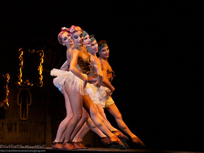 ballettoRoma0092