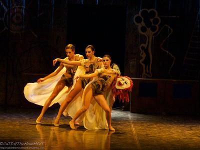 ballettoRoma0129
