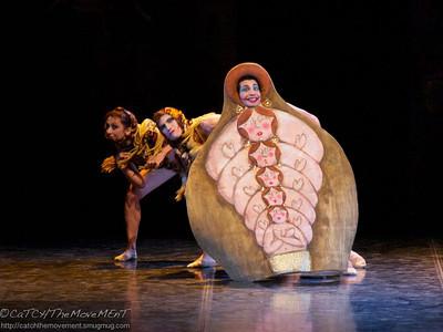 ballettoRoma0130
