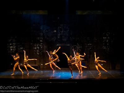 ballettoRoma0145