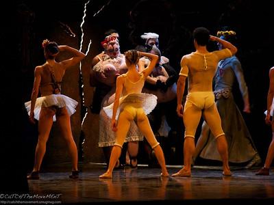 ballettoRoma0099