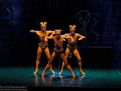 ballettoRoma0136