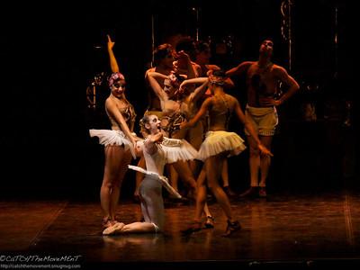 ballettoRoma0104