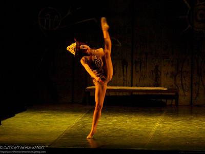 ballettoRoma0133