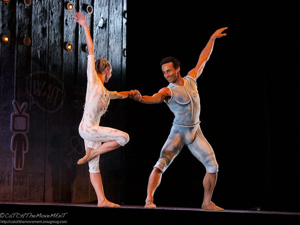 ballettoRoma0113