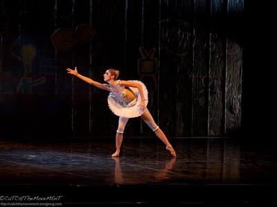 ballettoRoma0109