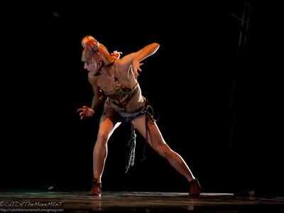 ballettoRoma0111
