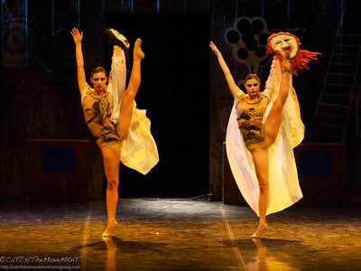 ballettoRoma0126