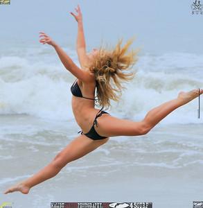 malibu swimsuit model 34surf beautiful woman 578,,.