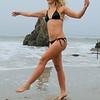 malibu swimsuit model 34surf beautiful woman 613,.,.