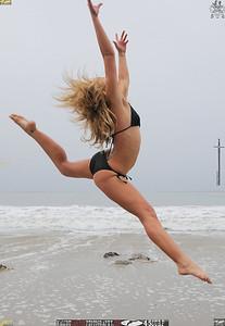 malibu swimsuit model 34surf beautiful woman 593.90.09..09...