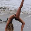 malibu swimsuit model 34surf beautiful woman 525.,.,.