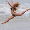 malibu swimsuit model 34surf beautiful woman 578.90.09..