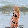 malibu swimsuit model 34surf beautiful woman 572,.,