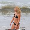 malibu swimsuit model 34surf beautiful woman 572,,,
