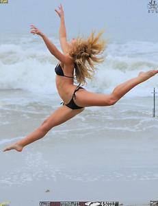 malibu swimsuit model 34surf beautiful woman 578,.