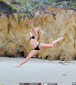 malibu swimsuit model 34surf beautiful woman 706....