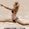 malibu swimsuit model 34surf beautiful woman 547,.,.