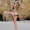 dance model gymnastics beach model 45surf dance model 45surf swimsuit bikini model : http://herosjourneyentrepreneurship.org Hero's Journey Entrepreneurship(TM) http://45surf.com 45SURF: Hero's Journey Mythology Photography: The Hero's Journey Entrepreneurship(TM) Secret to Infinite Riches