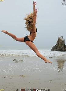 malibu swimsuit model 34surf beautiful woman 600.090...