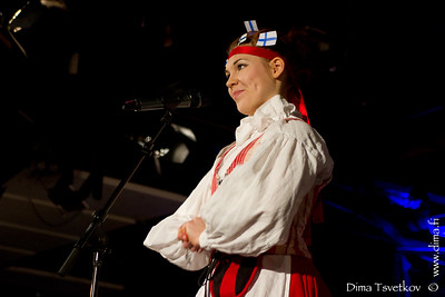 DT-IMG_7907
