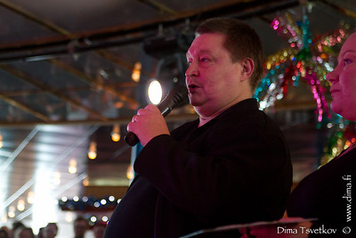 DT-IMG_8214