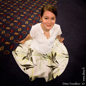 DT-IMG_8103