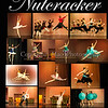 Nutcracker8x12